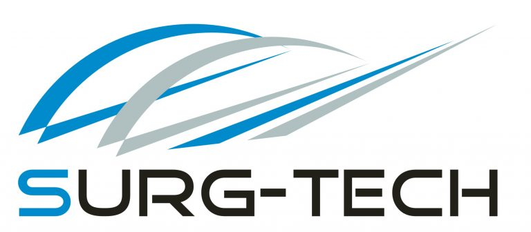 Surg-Tech